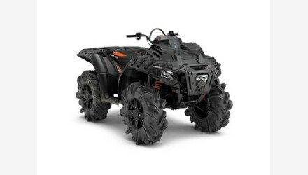 2019 Polaris Sportsman XP 1000 for sale 200684721