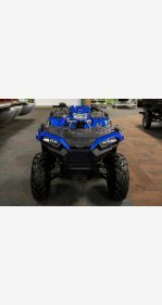 2019 Polaris Sportsman XP 1000 for sale 200684771