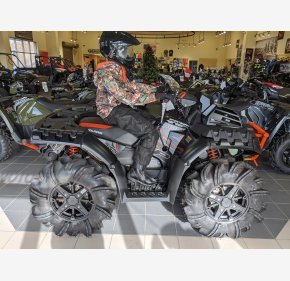 2019 Polaris Sportsman XP 1000 for sale 200696396