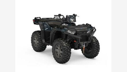 2019 Polaris Sportsman XP 1000 for sale 200708716