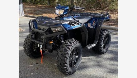 2019 Polaris Sportsman XP 1000 for sale 200741384