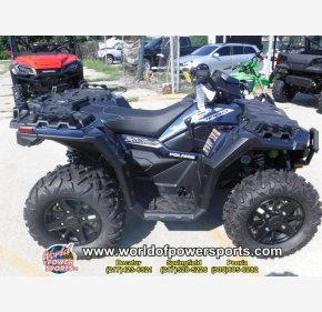 2019 Polaris Sportsman XP 1000 for sale 200768601