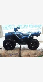 2019 Polaris Sportsman XP 1000 for sale 200777291