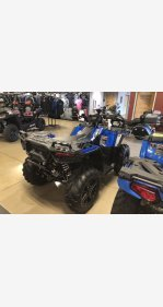 2019 Polaris Sportsman XP 1000 for sale 200790432