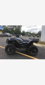 2019 Polaris Sportsman XP 1000 for sale 200798369