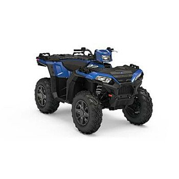 2019 Polaris Sportsman XP 1000 for sale 200805867