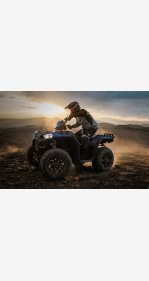 2019 Polaris Sportsman XP 1000 for sale 200815110