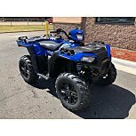2019 Polaris Sportsman XP 1000 for sale 200820456