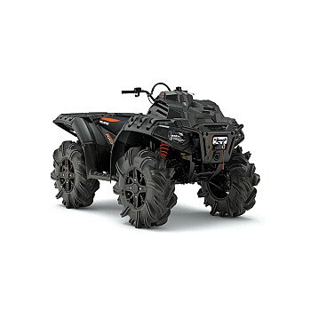 2019 Polaris Sportsman XP 1000 for sale 200829791