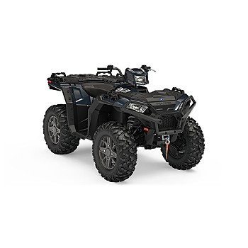 2019 Polaris Sportsman XP 1000 for sale 200830558