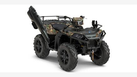 2019 Polaris Sportsman XP 1000 for sale 200831531