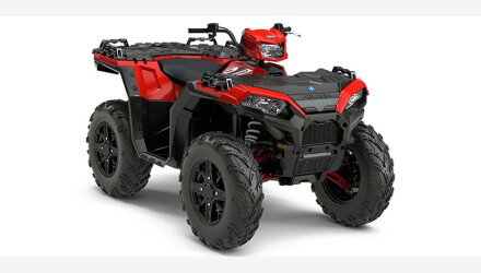 2019 Polaris Sportsman XP 1000 for sale 200831534