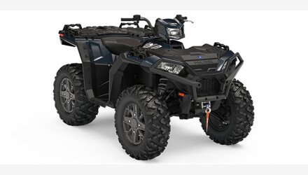 2019 Polaris Sportsman XP 1000 for sale 200831537