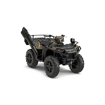 2019 Polaris Sportsman XP 1000 for sale 200833330