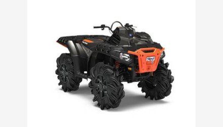 2019 Polaris Sportsman XP 1000 for sale 200841676