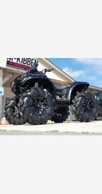 2019 Polaris Sportsman XP 1000 for sale 200994776