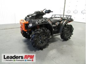 2019 Polaris Sportsman XP 1000 High Lifter Edition for sale 201061593