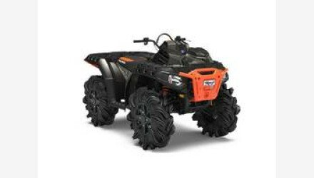 2019 Polaris Sportsman XP 1000 for sale 200674334
