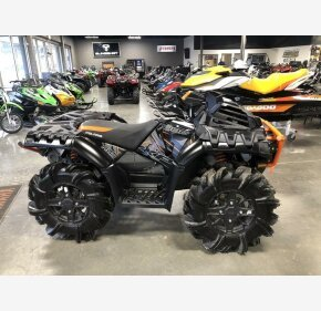 2019 Polaris Sportsman XP 1000 for sale 200676796