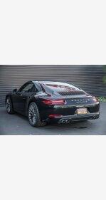 2019 Porsche 911 Coupe for sale 101045109