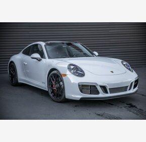 2019 Porsche 911 Coupe for sale 101056899