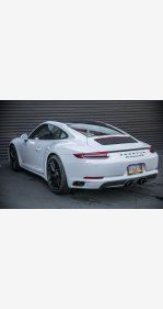 2019 Porsche 911 Coupe for sale 101056899