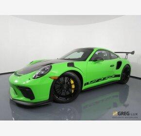 2019 Porsche 911 for sale 101058411