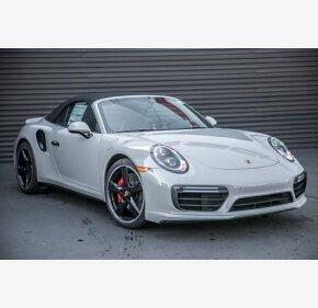 2019 Porsche 911 for sale 101059709