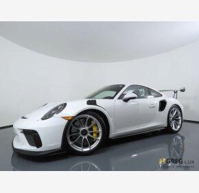 2019 Porsche 911 for sale 101060466