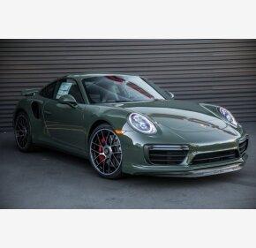 2019 Porsche 911 for sale 101066365
