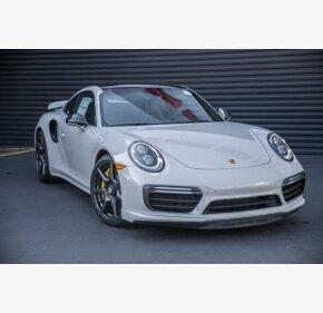 2019 Porsche 911 for sale 101076497