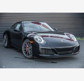 2019 Porsche 911 Coupe for sale 101076510