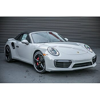 2019 Porsche 911 for sale 101076527