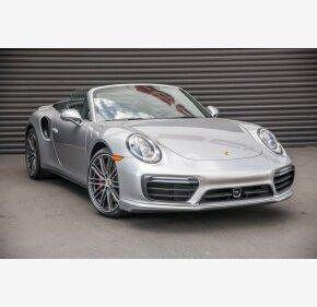 2019 Porsche 911 for sale 101076546