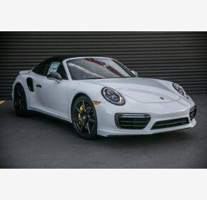 2019 Porsche 911 for sale 101076548