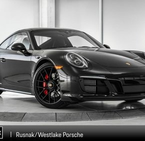 2019 Porsche 911 Coupe for sale 101078042