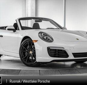 2019 Porsche 911 for sale 101078059