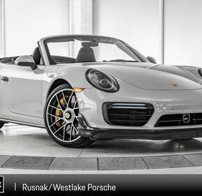 2019 Porsche 911 for sale 101078068
