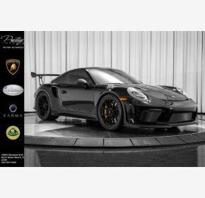 2019 Porsche 911 for sale 101120846