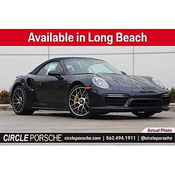 2019 Porsche 911 for sale 101131870