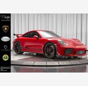 2019 Porsche 911 for sale 101139863