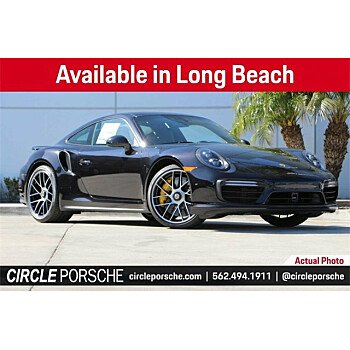 2019 Porsche 911 for sale 101141054