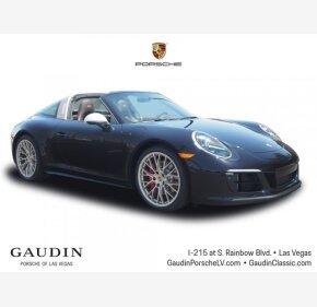 2019 Porsche 911 for sale 101160966