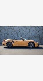 2019 Porsche 911 for sale 101162531