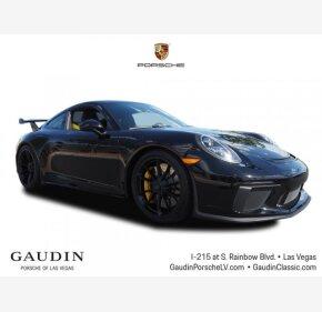 2019 Porsche 911 for sale 101178903