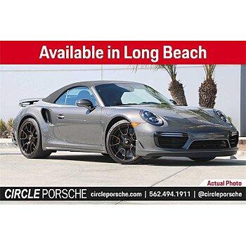 2019 Porsche 911 for sale 101181804