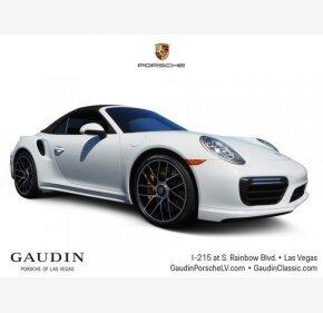 2019 Porsche 911 for sale 101185782