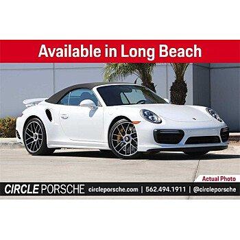 2019 Porsche 911 for sale 101187853