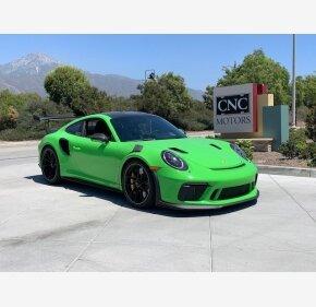 2019 Porsche 911 for sale 101188652