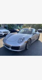 2019 Porsche 911 Coupe for sale 101218672